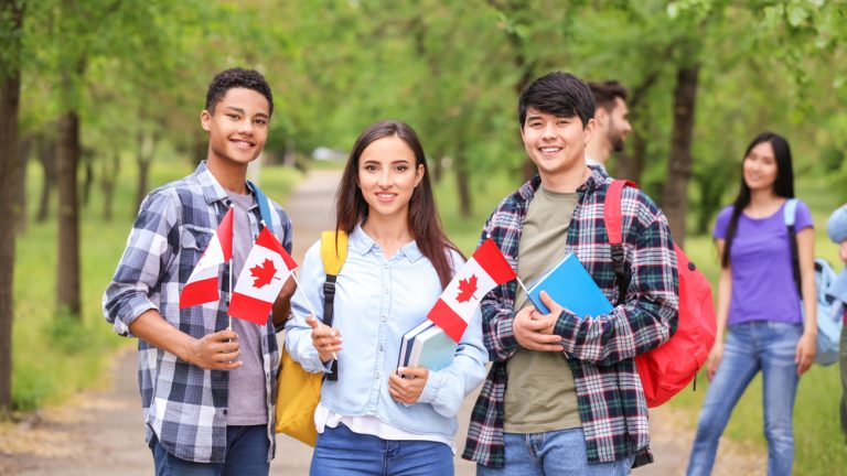 What Qualifications Do You Need To Immigrate To Canada