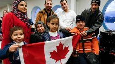 Immigrate To Canada As A Refugee Or Become A Sponsor