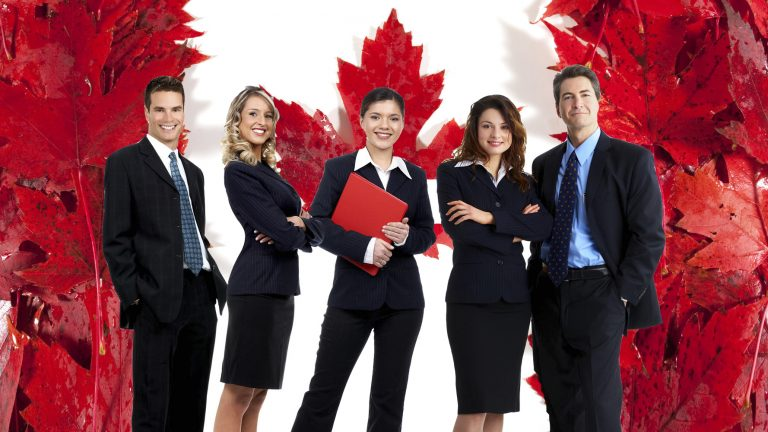 How Long Does It Take To Immigrate To Canada As A Skilled Worker?